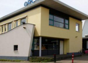 Wijkcentrum Orca | Germanenlaan 360